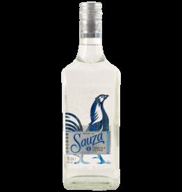 Sauza Tequila Silver 0,70 Liter