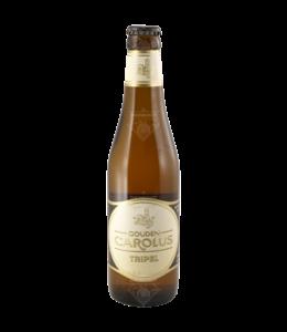 Gouden Carolus Gouden Carolus Tripel 33cl