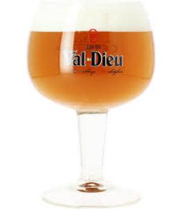 Brasserie Val-Dieu Val-Dieu Glas