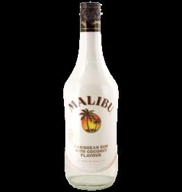Malibu 0,70 Liter