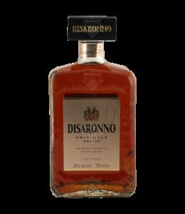 Disaronno Disaronno Amaretto