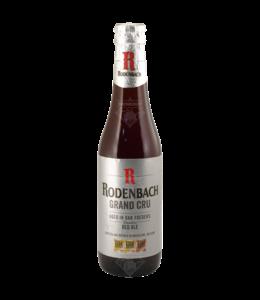 Rodenbach Rodenbach Grand Cru 33cl