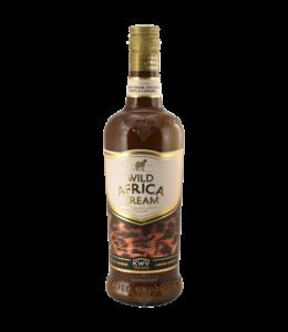 Bols Wild Africa Cream 1.0 Liter