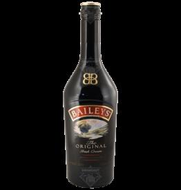 Bailey's 0,70 Liter