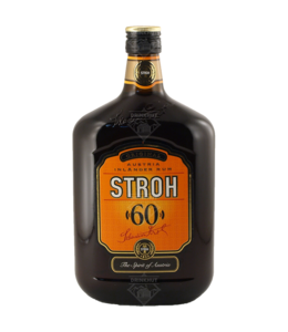 Stroh Stroh 60 70cl
