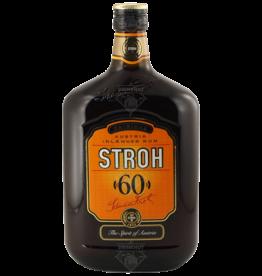 Stroh 60 70cl