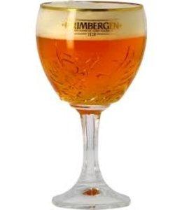Grimbergenbier Grimbergen Glas 33cl