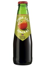 Royal Club Tomato Juice 28 x 20cl