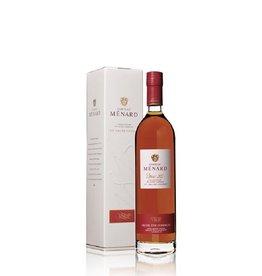Ménard Cognac V.S.O.P. Grande Fine Champagne 0,35 Liter