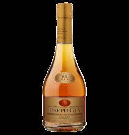 Joseph Guy V.S. Cognac 0,35 Liter