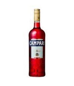 Campari Campari 70cl