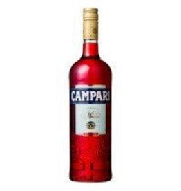Campari 0,70 Liter