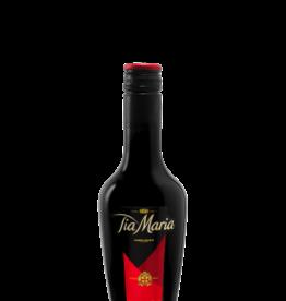 Tia Maria 0,35 Liter
