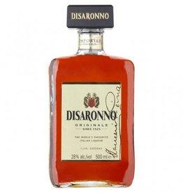 Amaretto Di Saronno 0,50 Liter