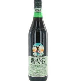 Fernet Branca Menthe 0,70 Liter