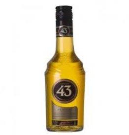 Likeur 43 0,35 Liter