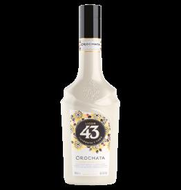 Licor 43 Orochata Cremoso 0,70 Liter