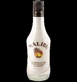 Malibu 0,35 Liter