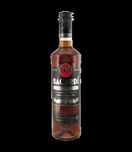Bacardi Bacardi Carta Negra Black Rum 70cl