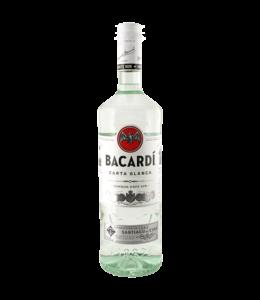 Bacardi Bacardi 1 Liter