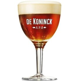 Koninck Glass
