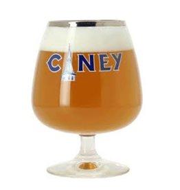 Cyney Glas 25cl