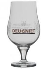 Brasserie du Bocq Deugniet Glass