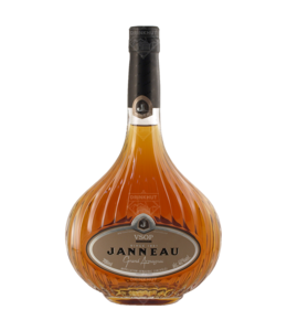 Janneau Grand Armagnac V.S.O.P. 70cl