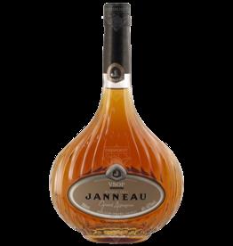 Janneau Grand Armagnac V.S.O.P. 0,70 Liter