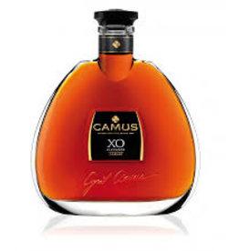 Camus XO Elegance 0,70 Liter