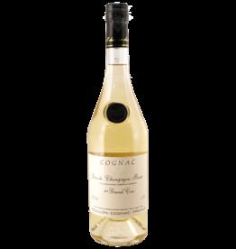 Moullon Premier Cru Grande Champagne Brut 70cl