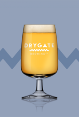 Drygate Drygate Glas
