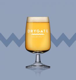 Drygate Glas