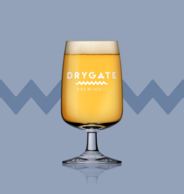 Drygate Glass