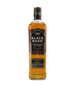 Bushmills Bushmills Black Bush 70cl