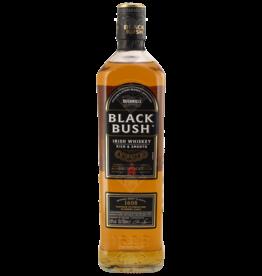 Bushmills Black Bush 0,70 Liter