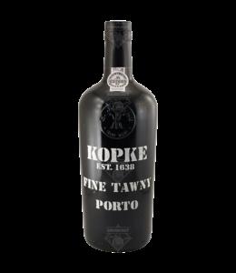 Kopke Kopke Fine Tawny Porto 75cl
