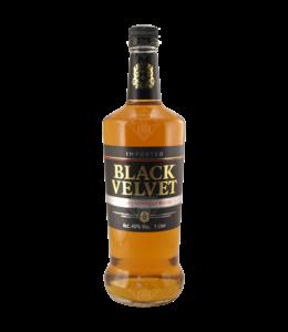 Black Velvet Black Velvet Whiskey 1 Liter