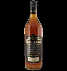 Macieira Brandy 1.0 Liter