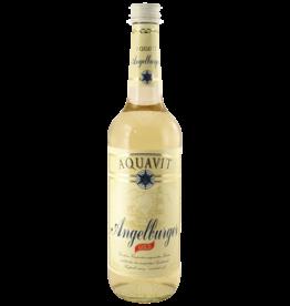 Aquavit Angelburger Gold 0,70 Liter
