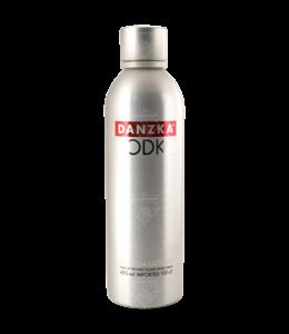 Danzka Vodka 1 Liter