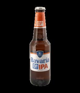 Bavaria Bavaria - IPA 0.0 % alc.