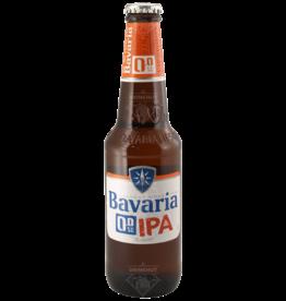 Bavaria - IPA 0.0 % alc.