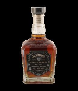 Jack Daniels Jack Daniels Single Barrel 70cl