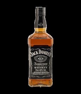 Jack Daniels Jack Daniels 70cl