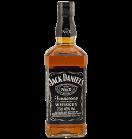 Jack Daniels 70cl