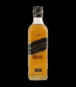 Johnnie Walker Johnnie Walker Black Label 12 35cl