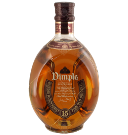 Dimple 15 1 Liter