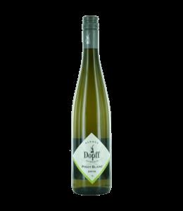 Dopff au Moulin Dopff Pinot Blanc 75cl