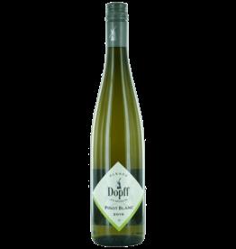 Dopff Pinot Blanc 75cl